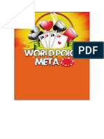 World Poker Meta