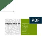 paydayplus-ellicottgenzgerthsheu