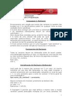 ConceitosdeLinguagemC_V1