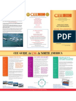 Cee Guide to Lng