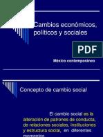 segundo_parcial_pepsm