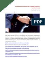 Jónatham F. Moriche_(2001)_Testimonio personal de los acontecimientos del 24 de junio de 2001 en Barcelona