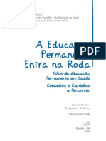 cartilha_educacao_permanente