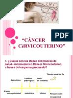 Cat a Cancer Cervico Uterino Terminado 1