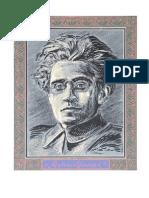 Gramsci Antonio La Formacion de Los Intelectuales 12pag