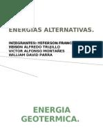 ENERGIAS_ALTERNATIVAS