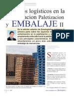 Embalaje y Unitarizacion II