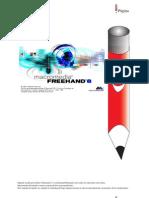 Manual Fh8
