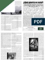 Jónatham F. Moriche_(2005)_¿Qué guerra es esta (folleto charla Hervás 11 de agosto 2005)