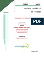 elaboraciondeuncapacitorcasero-111027195137-phpapp02