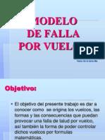 18 Falla Por Vuelco (Final)