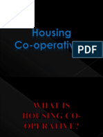 Housing Ppt.
