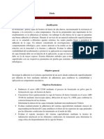 Protocolo Adherencia_LuisFdo
