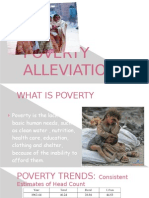 Poverty_alleviation in Pakistan