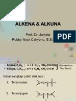 Bab+3+Alkena+Dan+Alkuna