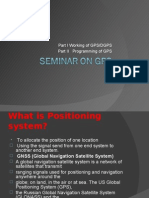 Seminar on GPS_2 - Copy