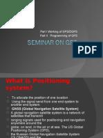 Seminar on GPS_2 - Copy
