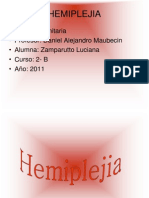 HEMIPLEJI..[1]