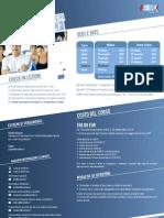 Brochure Cft