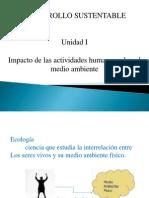 desarrollo_sustentable_unidad_12