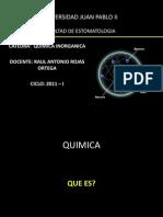QUIMICA ORGANICAJP II
