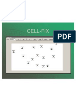 CELL-FIX