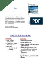 C1 1page Per Sheet