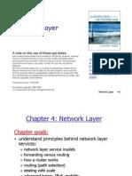 C4 1page Per Sheet
