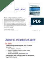 C5 1page Per Sheet