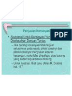 A 008457475