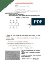 Chimie An Organic A I-Curs4+5