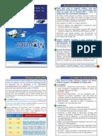 Guide Clients imprimerie