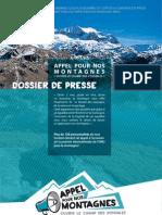 DossierPresse-AppelFINAL