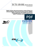 3GPP TS 29.002_MAP