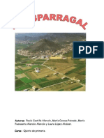 ESPARRAGAL-QUINTO
