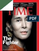 [美国.时代周刊].Time.2011-01-10