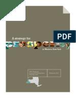 Final Plan - WNY Regional Development Council