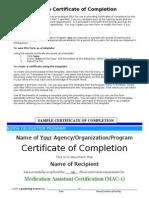 ADSDND70410_SampleMACcertificate