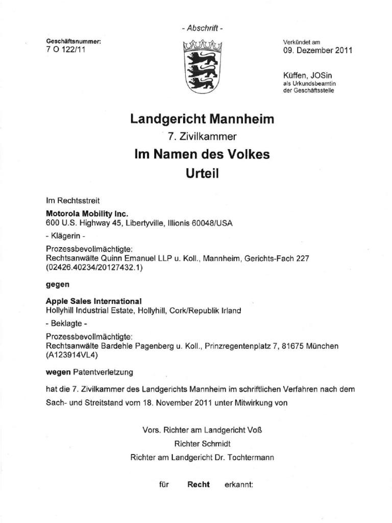 Großartig Die Belegvorlage Ideen - Beispiel Wiederaufnahme Vorlagen ...