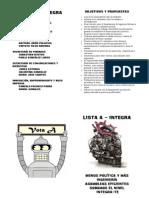 Propuesta de Panfleto Version Final