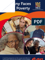 Faces of Fuel Poverty FINAL Small