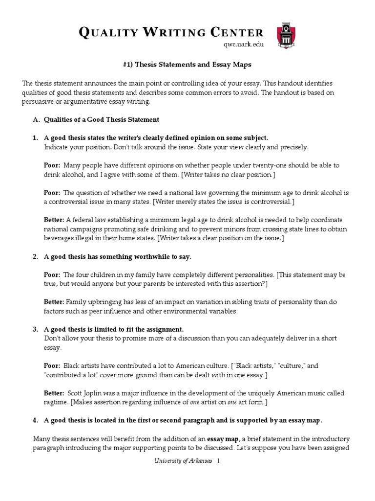 common thesis limitations Limitations of the study: generally, limitations emerge out of the research process or after the research has common thesis defense questions how to write literature review for thesis pdf.