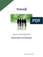 MANUALdasFinanças2011