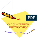 22362123-Chuong-1-Nhung-Kien-Thuc-Co-Ban-Cua-Thuy-Luc-Hoc