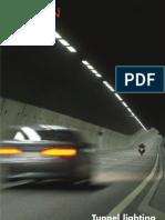 TunnelINT[1]