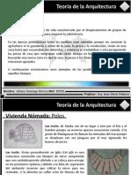 PDF Johany Domingo Berroa Cedano 85919 Teoria Arq..