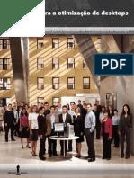 Optimization White Paper 2009