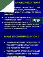 Communication Skills.b-19 29.11.04