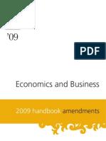 Economics_20090602