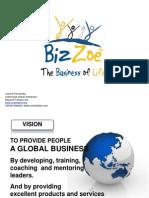 Bizzoe Presentation v.3_jdf